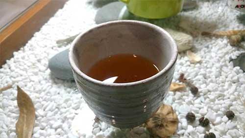 茶葉發酵期與包裝不同 有效時間標示應彈性化
