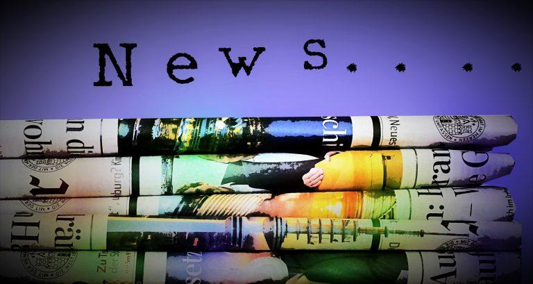 英國研究如何成為報紙頭條(一)英國SMC的源起