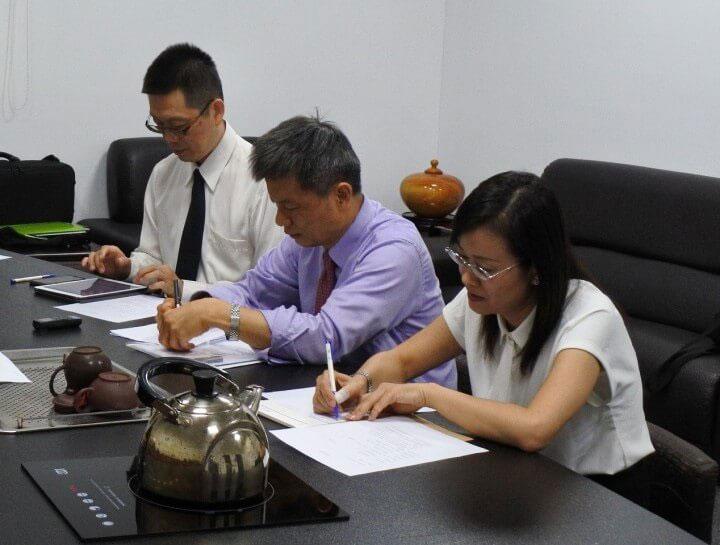 台灣智慧製造創新營運中心