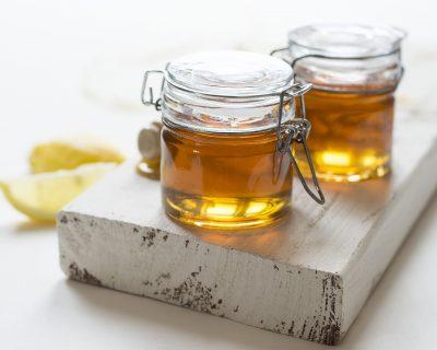 臺灣國產蜂品產銷履歷之專家意見