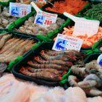 十足目虹彩病毒會感染人類嗎?臺灣養蝦業者有用藥嗎?專家說給你聽!