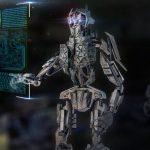 「AI可以保護照片隱私」之專家回應