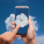 什麼是雲手機?雲手機真的不用晶片嗎?專家說給你聽!
