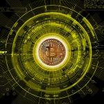 數位貨幣中的密碼技術與交易安全
