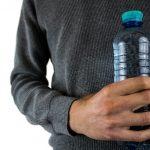 「寶特瓶真的會溶出塑化劑及重金屬嗎?」專家意見