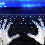 AI寫新聞的技術與風險