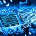 「半導體製程與技術的傳言」之專家意見
