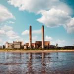網傳「燃煤發電導致二氧化碳過多產生溫室效應,導致臺灣不下雨」?專家解析氣候變遷科學事實
