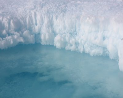 氣候行動入門課,從解讀科學爭議著手