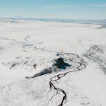 「暖化下北太平洋對聖嬰現象影響增強」專家意見