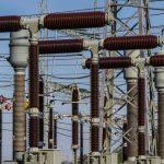 預防停電事故應成立專責監督單位