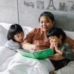 「家人提供的COVID-19免疫保護研究」專家意見
